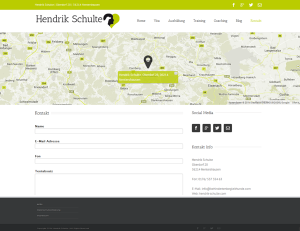 Hendrik Schulte - Screenshot